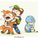 browser war copy