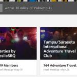 Screen Shot 2014-05-22 at 6.47.58 PM