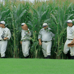 """It may work with corn fields and baseball players, but """"If you build it, they will come"""" is not a valid LinkedIn strategy"""