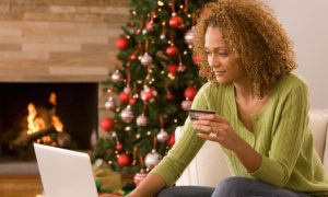 Social Media Holiday Strategies