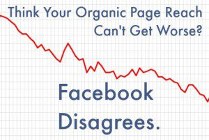 facebook-organic-page-reach-falling.jpg-624x421
